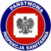 Państwowa Inspekcja Sanitarna (www.gis.gov.pl)